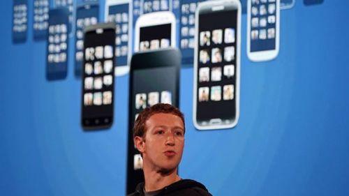 home-facebook-1
