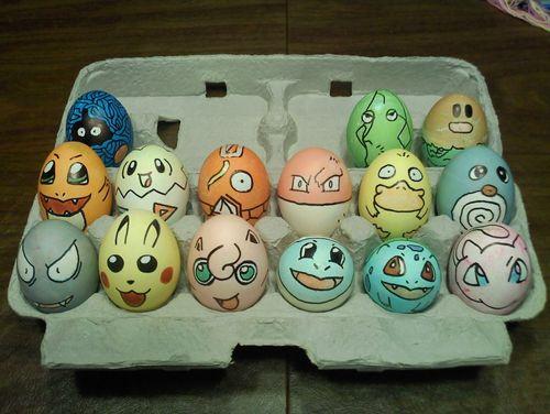 pokemon-easter-eggs1