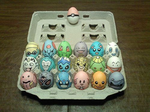 pokemon-easter-eggs2
