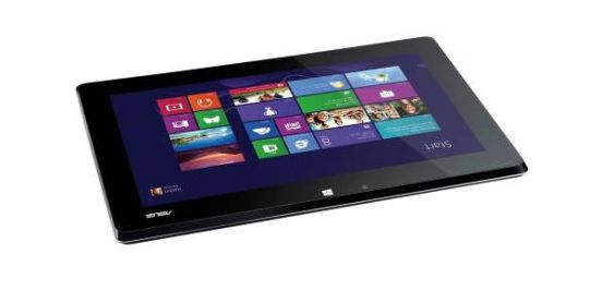 ASUS TAICHI 31 clipset  ultrabook dos pantallas tablet