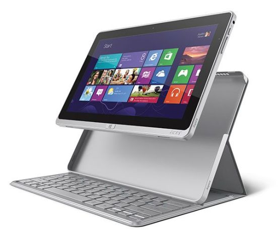 Aspire-P3_front_cover_tablet