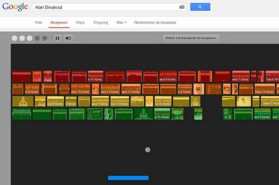 Pantallazo_breakout_Google