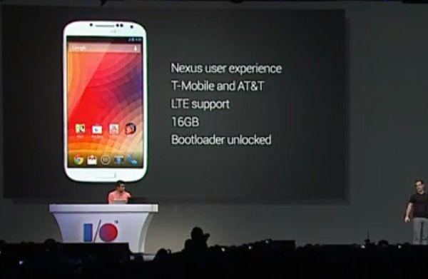 Nexus 4 clipset