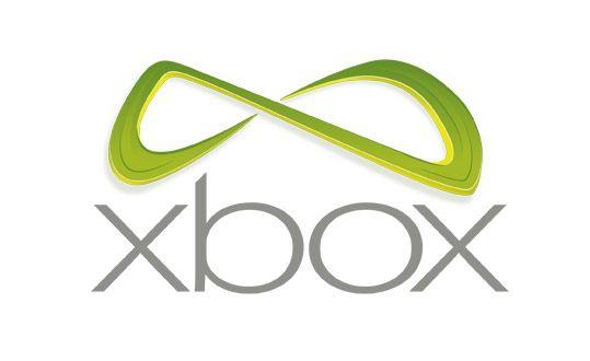 Xbox_infinity_concept_4_logo