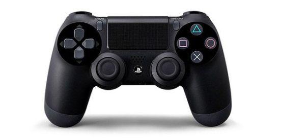 Comparativa PS4 y PS3 clipset