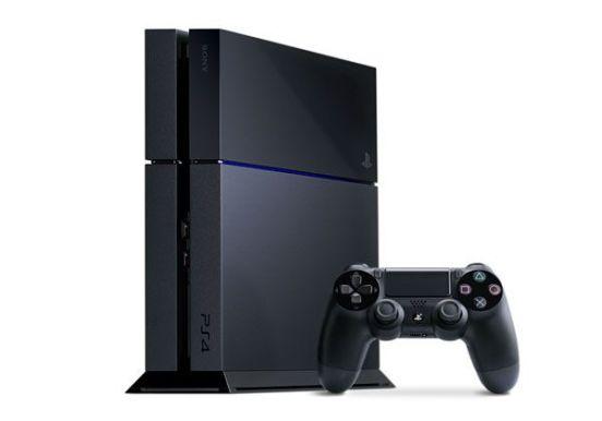 PS4e3