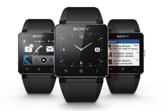 Sony-Smartwatch-2-goes-official.-jpg