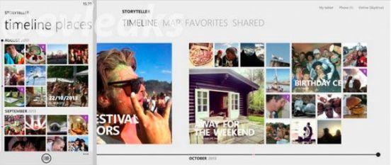 StoryTeller-Windows-Phone-and-Windows