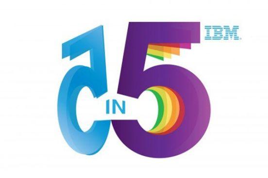 ibm-5-in-5-640x414