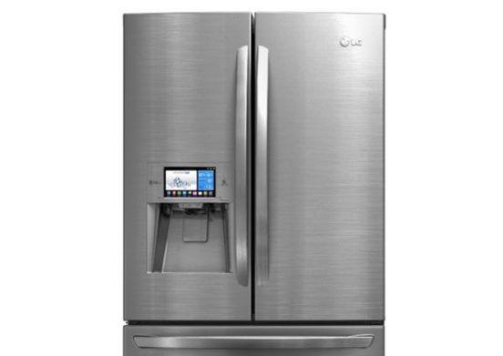 lg-smart-fridge