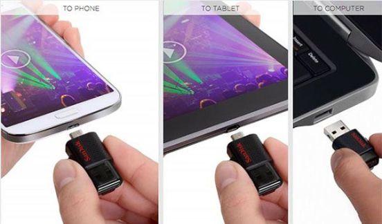 Sandisk-Dual-USB-16GB-03