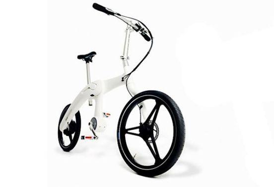 mando_footloose_e-bike1
