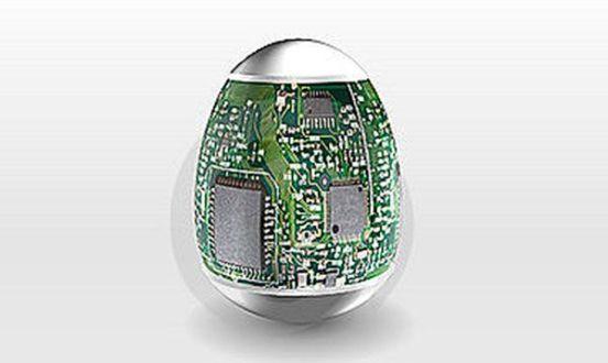 hight-technology-easter-eggs-1951278