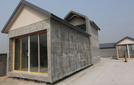 house-3d-printed-shanghai-new-photo-1