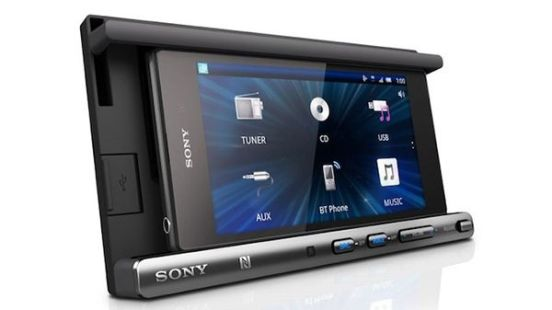 Xperia_Blue_MED
