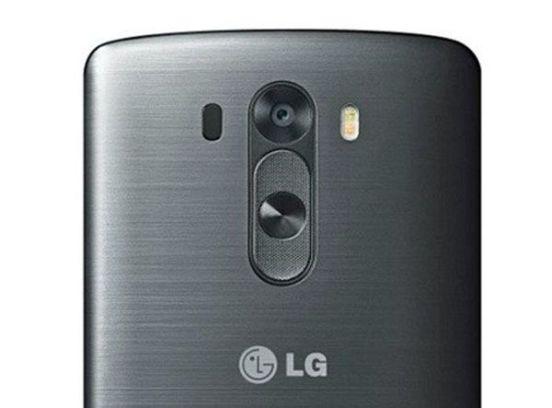 lg_g3_control