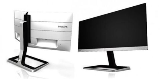 philips-dual-monitor-2