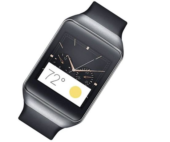 samsung-gear-live-front