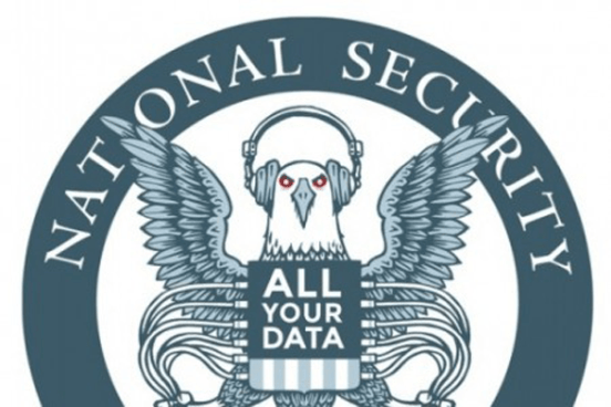 NSA-Hacks