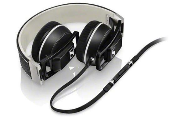 Sennheiser-URBANITE-Black-folded