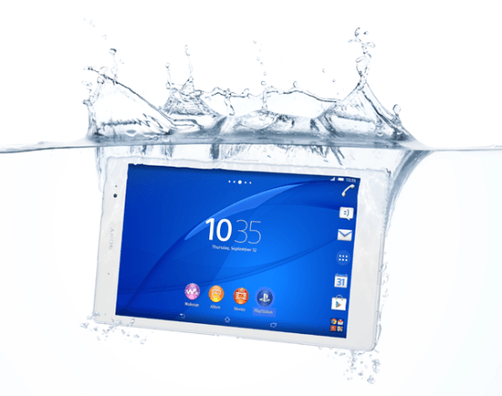 Xperia-Z3-Tablet-Compact_Agua
