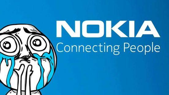 Nokia-Logo+(2)