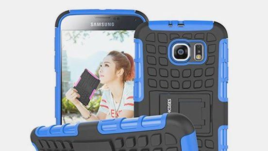 Samsung-S6-case