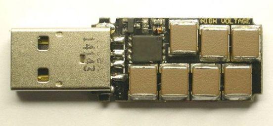 Killer-USB-715x331