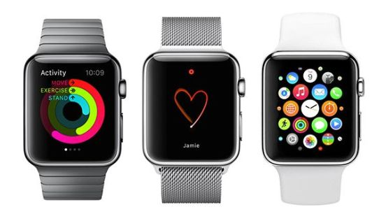 apple-watch-selling-points