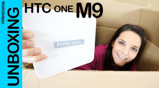 htc-m9-unbox