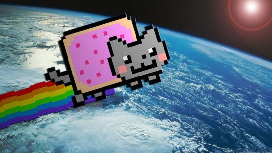 nyan_cat_wallpaper_by_dna_emerald-d4rfw4z