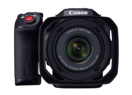 XC10-FRT-Lense-hood