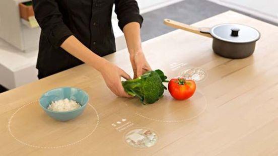ikea-concept-kitchen-2025_thumbnail