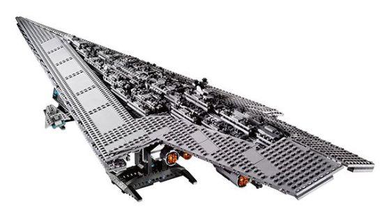 444_blog_Super-Star-Destroyer