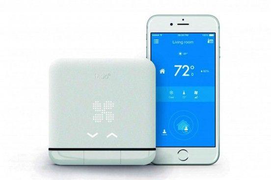 tado_smart-ac-control_product_device-and-app_us-e1433359435291