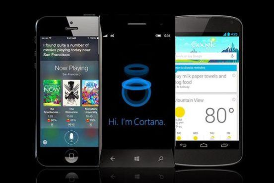 Siri-vs.-Google-Now-vs.-Cortana