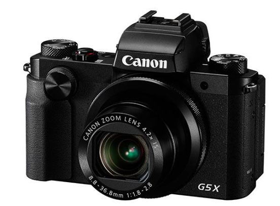 PowerShot-G5-X-FSL