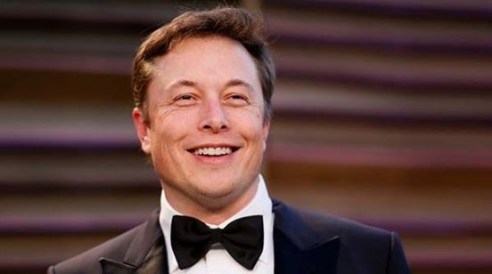 elon-musk-says-we-need-to-drop-nuclear-bombs-on-mars-to-make-it-livable