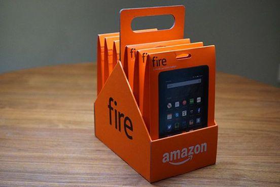 fire_six-pack