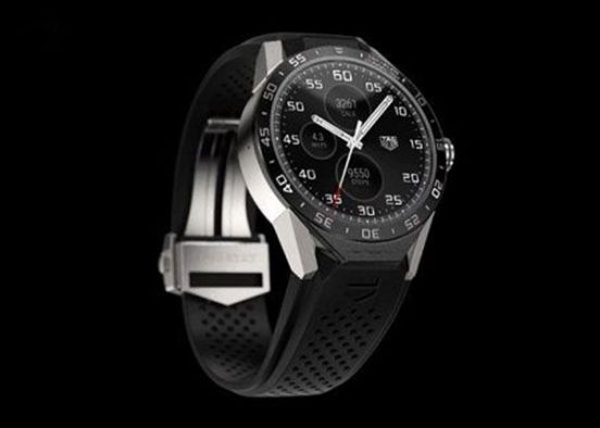 1447137848_tag-heuer-connected