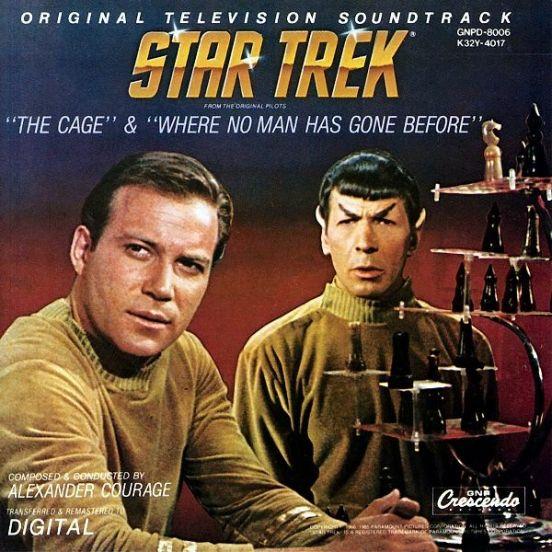 1985-StarTrek-VolOneCrescendoGNPD8006_zps38114309