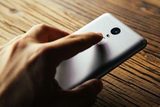 Xiaomi Mi, Redmi Note 3 4