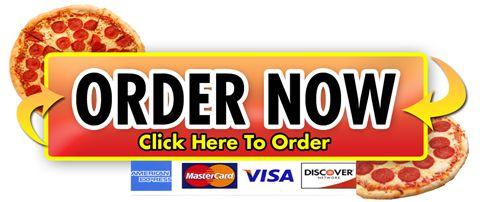 button-order-pizza