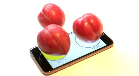 iphone-6s-3d-touch-weighing-app