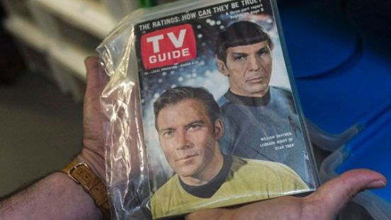 oddball-archives-nimoy-shatner-kirk-and-spock-tv-guide-memorabilia