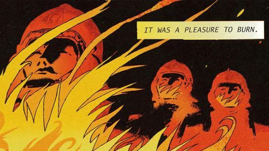 Farenheit451-it-was-a-pleasure-to-burn