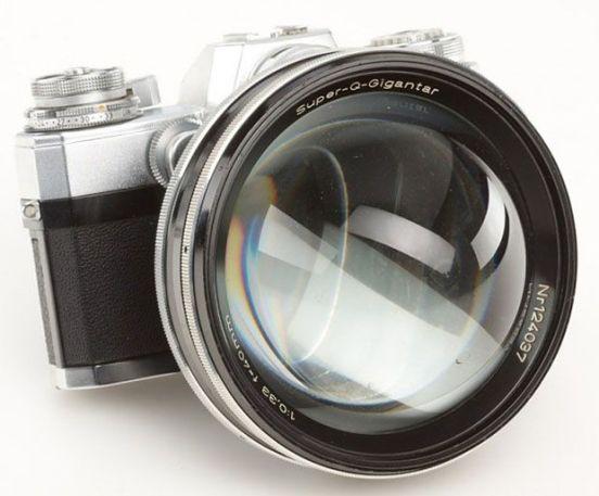 lensdiagonal