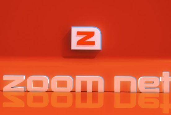zoom-net-115456_SPA