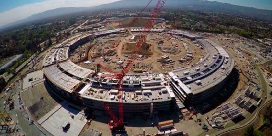 16-incredible-facts-about-apples-new-spaceship-campus