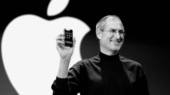 Steve-Jobs-video1